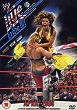 WWE - WWE Live In The U.K. April 2008 [DVD]