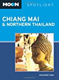 Chiang Mai and Northern Thailand, Suzanne Nam, 1598805460