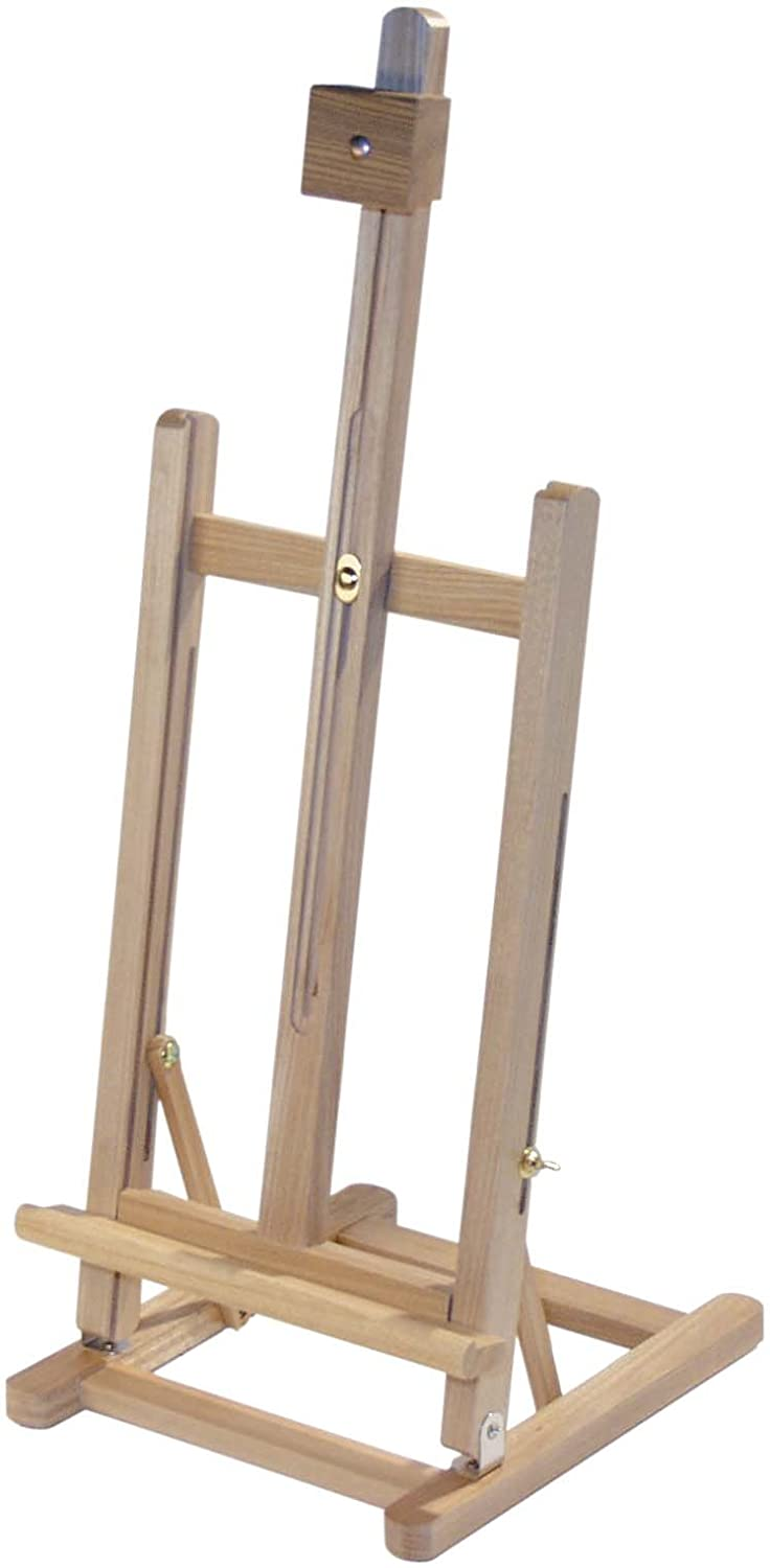 Amazon.com: Pro Art H Frame Table Easel: Arts, Crafts & Sewing