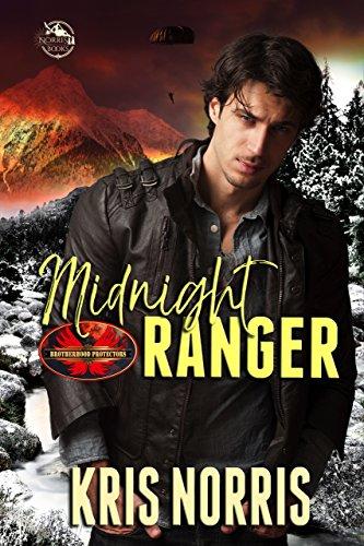 (Midnight Ranger: Brotherhood Protectors World)