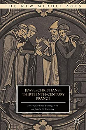 the role of christianity in society and politics of the middle ages Religion in the middle ages was  religion in the middle ages was dominated by christianity  attempts to purify the church and society led to many.