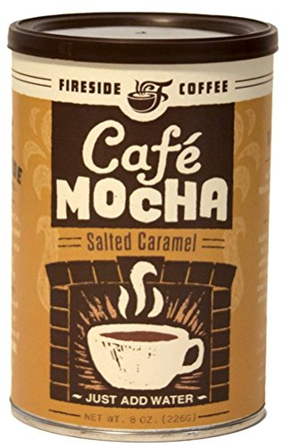 fireside-coffee-instant-cafe-mocha-salted-caramel-8-oz-canister