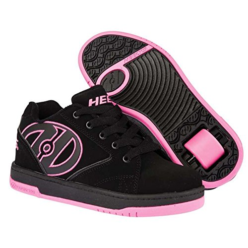 Heelys Propel 2.0 770512 - Zapatos Una Rueda Para Niñas 57510,57512