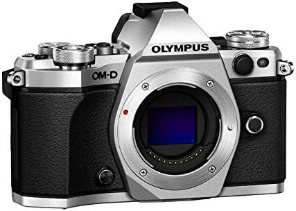 Olympus V207040SU000 product image 6