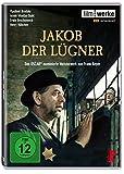 Jakob the Liar [Region 2]