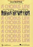 img - for Chorus Line A Updated Edition book / textbook / text book
