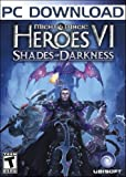 Might & Magic Heroes VI: Shades of Darkness [Download]