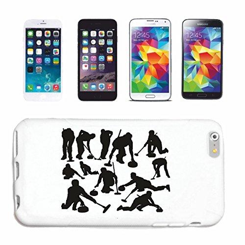 """cas de téléphone iPhone 7+ Plus """"SILHOUETTE LIFESTYLE FASHION STREETWEAR HIPHOP SALSA LEGENDARY"""" Hard Case Cover Téléphone Covers Smart Cover pour Apple iPhone en blanc"""