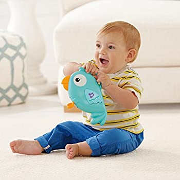 Fisher-price Rainforest Friends 3-in-1 Musical Mobile 19