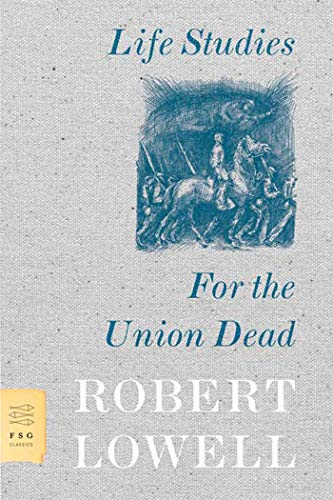 Image of For the Union Dead