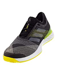 Adidas Adizero Ubersonic 3.0 Shoe Men's Tennis