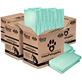 ValuePad Plus Puppy Pads, 28x30 Inch, Extra Large 72 Gram, 600 Count