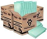 ValuePad PLUS 600 28x30 Large 72 gram Premium Dog Training Puppy Pads