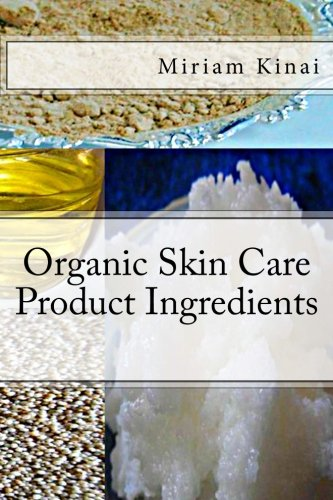 Skin Care Product Ingredients