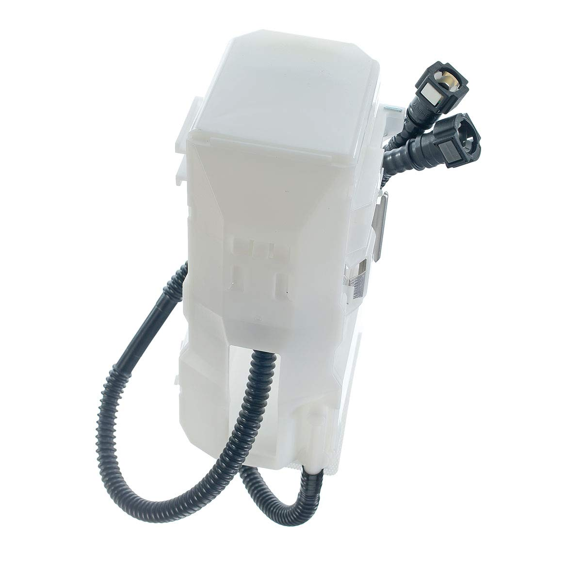 Electric Fuel Pump Assembly for Jeep Liberty 2004 2.4L 3.7L