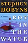 Boy in the Water par Dobyns