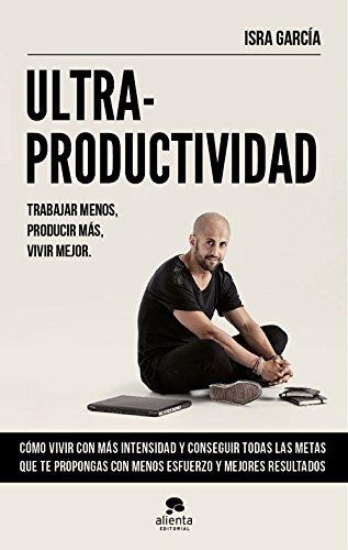 #ultra-Productividad