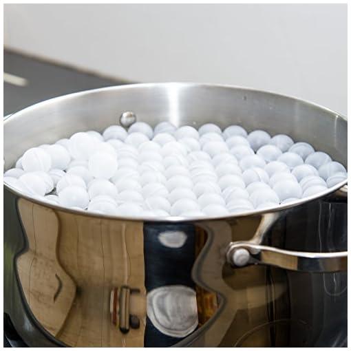 Sous Vide Water Balls300 BPA free