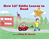 How Lil' Eddie Learns to Read