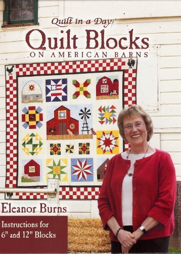 Quilt Blocks on American - Applique Quilt Patterns Block