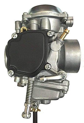 High Performance Carburetor Fits POLARIS SPORTSMAN 700 4x4 ATV QUAD CARB - High Carburetor Performance