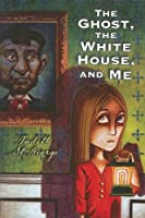 U.S. Government - Fiction
