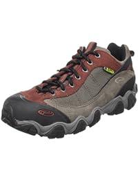 V751MW11 Hiking Shoe