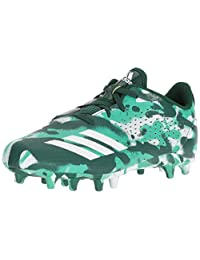 adidas Originals Unisex-Kids Adizero 5-Star 7.0 Football Shoe