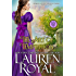 The Art of Temptation (Regency Chase Family Series, Book 3)