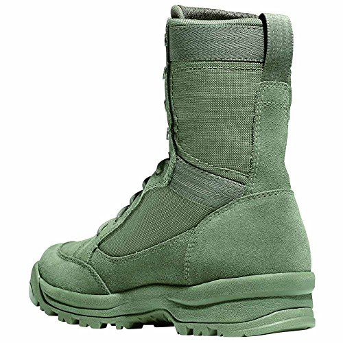 Danner Tanicus 8IN NMT Boot - Men's