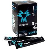 スポーツサプリメント Mag-on マグオン 30包入り