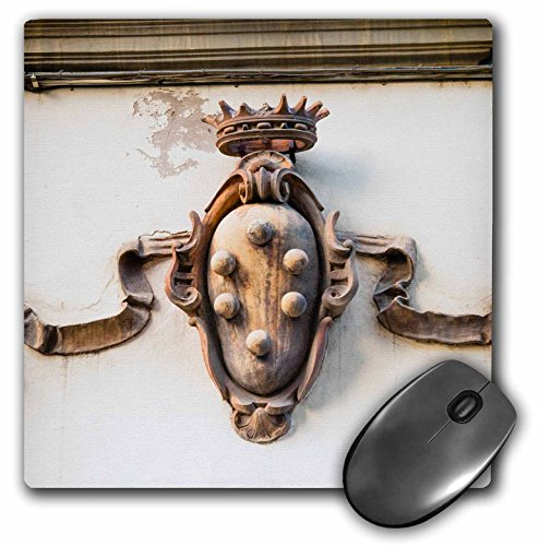 danita-delimont-italy-coat-of-arms-of-medici-family-firenze-tuscany-italy-mousepad-mp-227649-1