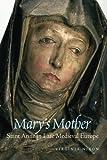 Mary's Mother, Virginia Nixon, 0271058129