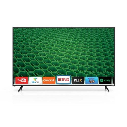 Amazon #DealOfTheDay: VIZIO D70-D3 70-Inch 1080p LED Smart TV