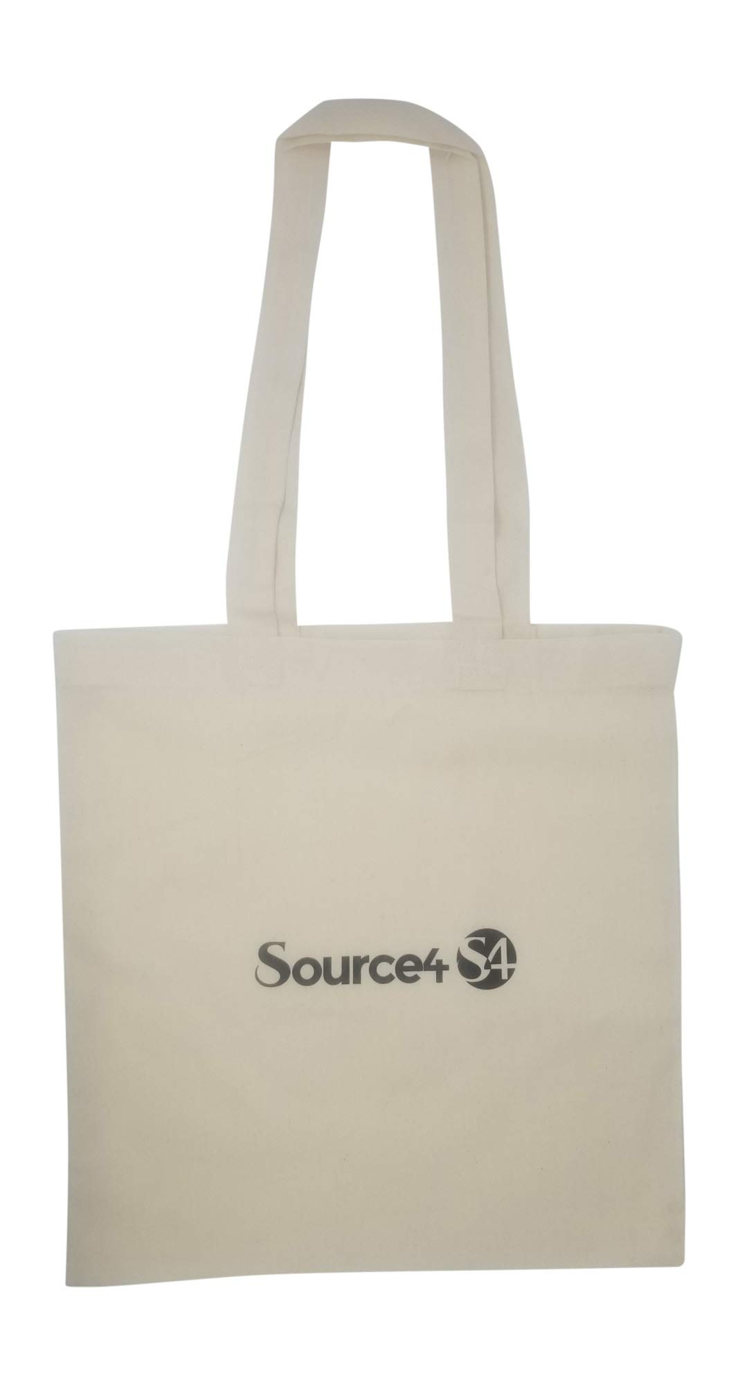 Source4S4 Horse Tech 5Lb Buggzo Bundle+Bonus 15 1/2'' X15'' NaturalTote by Source4S4 (Image #3)