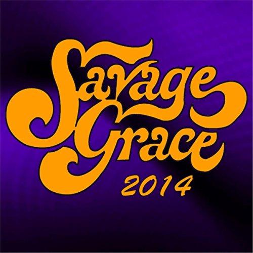 amazoncom bad bad angel savage grace mp3 downloads