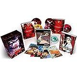 Parasyte - Maxim 2 Premium Box Set [Blu-ray]