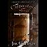 Chupacabra's Song (Magic ex Libris)