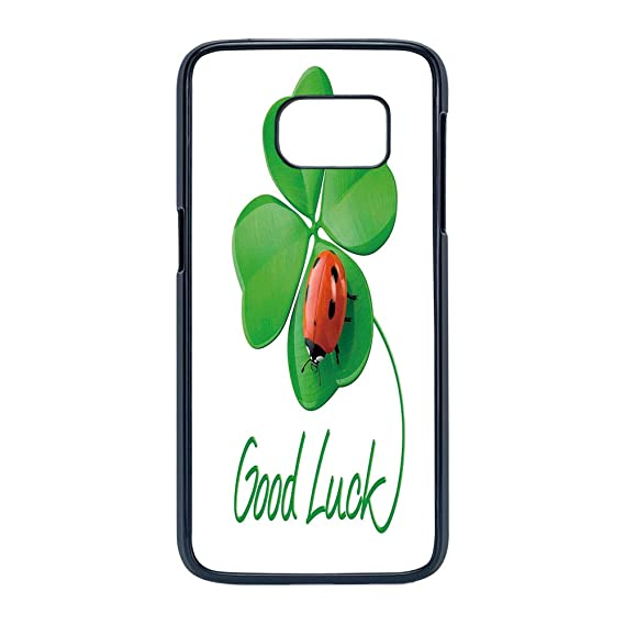 Amazon Cell Phone Case Compatible Samsung Galaxy S7going Away