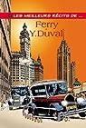 Meilleurs Récits, tome 13 par Ferry