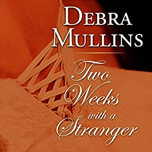 Two Weeks with a Stranger Audiobook