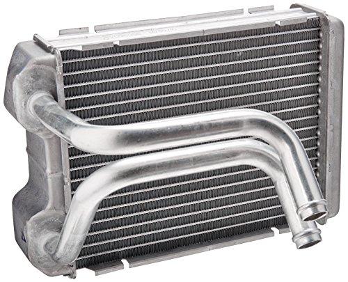1997 honda accord heater core - 2