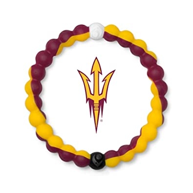 217679e1f0ae9 Lokai College Game Day Bracelet