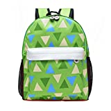 Yoyorule Children School Bag Backpack Cute Baby Toddler Shoulder Bag