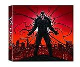 Venom (2018) Bilingual - Blu-ray/DVD+ Digital Combo Pack, Exclusive Packaging