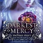 Darkest Mercy: Wicked Lovely, Book 5 | Melissa Marr