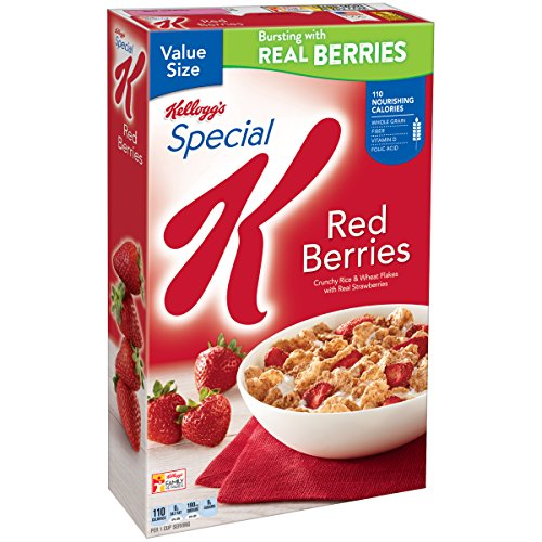 special-k-kelloggs-cereal-red-berries-169-ounce