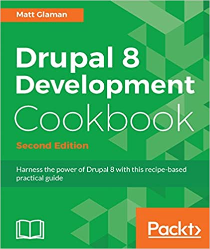 Edition 2nd pdf dummies for drupal