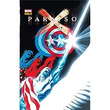 Paraíso X