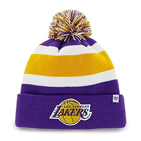 Image Unavailable. Image not available for. Color  Los Angeles Lakers ... be5bf7d1e36